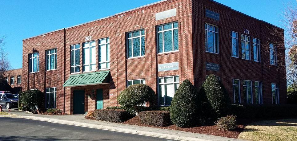 Raleigh Business Insurance